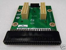 Intel FXXCRPSPDB G21356-203 Power Distribution Board For H2000 And R2000 Chassis