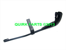 1999-2002 Ford Expedition & Lincoln Navigator Rear Windshield Wiper Arm OEM NEW