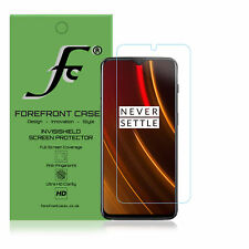OnePlus 6T McLaren Hydrogel Screen Protector Guard Cover Hd Clear Ultra Thin
