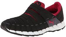 Puma Womens PUMA Osu Running Shoe- Pick SZ/Color.
