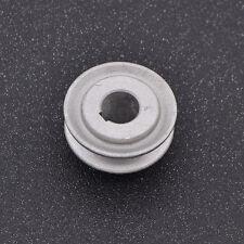 45mm Riemenscheibe Nähmaschine Industrie Pulley Industrial Sewing Machine Pulley