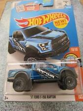 Pressed Steel Ford Diecast Vehicles, Parts & Accessories