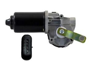 NEW FRONT WIPER MOTOR FITS FORD F-150 F-250 EXPEDITION 1997-2004 1C3Z-17508-AA