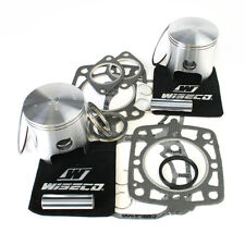Wiseco Piston Top-End Kit 73mm Std. Bore Yamaha Exciter 570 1987-1993