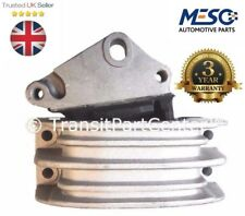 GEARBOX ENGINE MOUNT MOUNTING FORD TRANSIT MK6 MK7 2006-2014 2.0 2.2 FWD