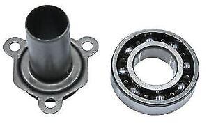 Peugeot 207 MA 5 Speed gearbox Input Bearing & Seal Repair Kit