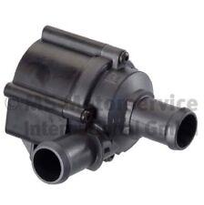 PIERBURG 7.08002.06.0 Pompe à eau additionnelle pour AUDI PORSCHE VW