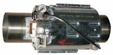 Resistencia lavavajillas Fagor 2400W 230V V12I000E2