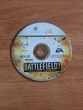 Battlefield 2: Modern Combat for Xbox 360 *Disc Only*