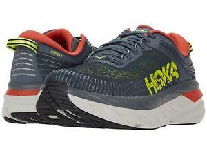 Man's Sneakers & Athletic Shoes Hoka One One Bondi 7