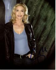 ELIZABETH MITCHELL signed autographed LOST DR. JULIET BURKE photo