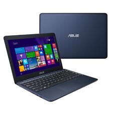 """ASUS X205TA 11.6"""" Laptop- Intel Quad Core 2GB RAM 32GB SSD Web Cam Windows 10"""