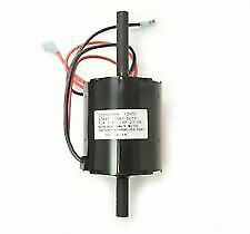 Atwood Hydro Flame 30133 Propane LP Gas Furnace Heater Motor Replacement New