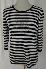 Hüftlange Gerry Weber Damen-Pullover & -Strickware mit Rundhals-Ausschnitt