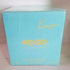 Kenzo Ca Sent Beau Eau de Toilette 3.4 fl oz / 100ml Sealed New In Box