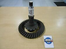 New OEM Rear Differential Ring & Pinion - 2005-2017 Chevy/GMC 3.23 GU5 23114030