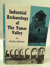 Die industrielle Archäologie des Tamar Valley (Frank Booker - 1967) (id:96451)