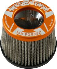 Blowsion Air Forced Flame Arrestor 01-02-019 Orange 1011-2875