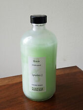 Bloom Purity Simply Good Lavender Infusion 16 Oz. Foaming Bubble Bath (New)