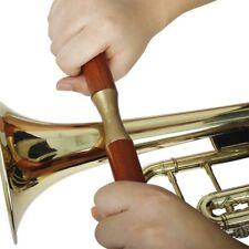 Wind Instrument Repair Sticks Tools Wood for Horn Trombone Saxophone Parts