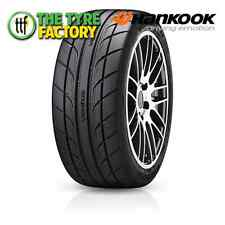 Hankook Ventus R-s3 Z222 245/40ZR18W XL 97W Passenger Car Tyres