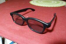 Mens RealD Passive 3D TV Glasses