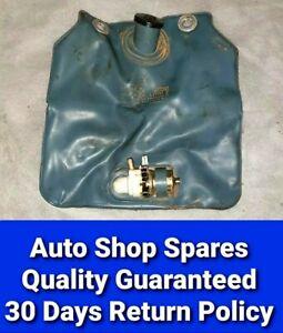 Alfa Romeo Alfasud Ti '81 Wiper Water Bag