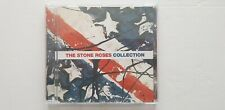 The Stone Roses Collection CD