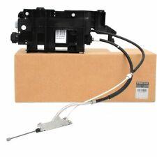 Mécanisme Cable Frein à Main Electrique ORIGINE Renault SCENIC II 360105231R