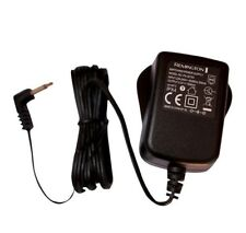 New GENUINE Remington MB310 MB320 MB310C MB320C Beard Trimmer Mains Charger Lead