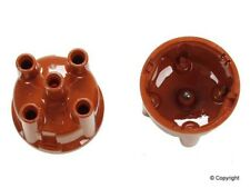 Bosch Distributor Cap fits 1970-1973 Audi 100 Series  MFG NUMBER CATALOG