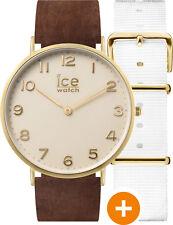 Reloj ICE-WATCH CHL.A.DAR.41.N.15