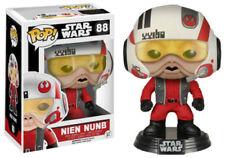 Figuras de acción de TV, cine y videojuegos Funko Darth Vader, Star Wars