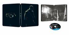 Pitch Black Steelbook. Blu-ray/Blu-ray/digital.