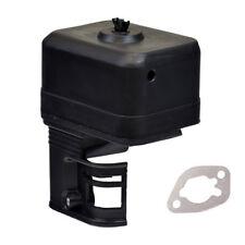 Air Filter Assembly Mini Baja Bike Heat Warrior MB165 MB200 196cc 6.5HP + Gasket