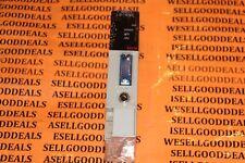 Sunx LD-C60 Laser Line Sensor Controller New