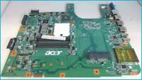 Mainboard Motherboard Hauptplatine 08220-2 CP2A MB Aspire 5535 MS2254 -2
