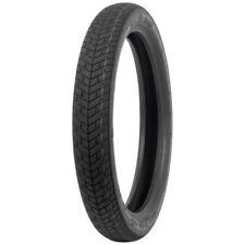 """Neumáticos y cámaras Relación de aspecto 90 19"""" para motos"""