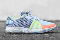 Adidas Stella McCartney Womens Ively Trainers S42031 RRP £95 (AS+K)