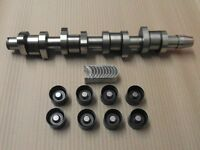 AUDI A3 A4 A6 1.9 TDi PD 8v ENGINE CAMSHAFT KIT inc CAM BEARINGS *BRAND NEW*