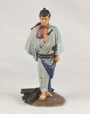 Akira Kurosawa Yojimbo Unosuke Yakuza Figure Japan Import Color NEW  US SELLER