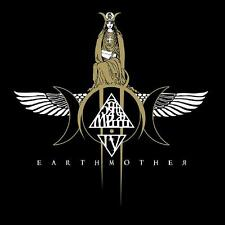SEAMOUNT - Earthmother (BRANDNEW*DOOM/HEAVY METAL*HOUR OF 13*ORCHID*THIN LIZZY)
