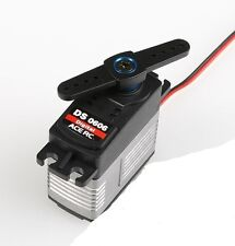 Ace RC DS0606 - Digital Servo No.8130