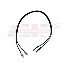 New Overdrive Switch Wiring Harness Extension MGB 1977-1980