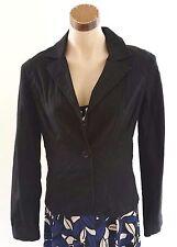 Portmans Cotton Regular Size Coats & Jackets for Women