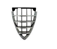ALFA ROMEO 159 939 05-11 griglia anteriore Grill radiatore griglia cromo nero 156054309