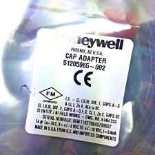 Honeywell 51205965-002 Cable