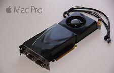 NVIDIA GeForce GTX 285 1gb RAM for Apple Mac Pro 2008-2012