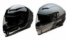 Z1R Jackal Unisex Adult Full Face Motorcycle Riding Street Racing Helmet