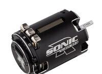 Team Associated Reedy Sonic 540-M4 Sensored Brushless Motor 4.0 Turn 27453